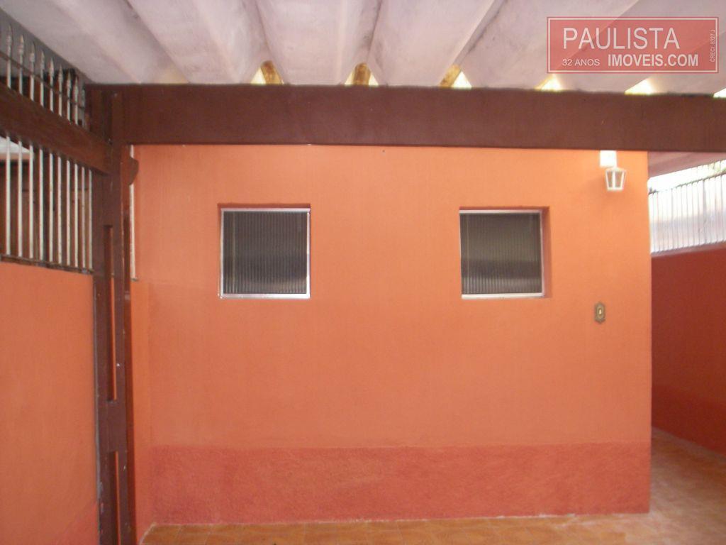 Casa 4 Dorm, Jardim Sabará, São Paulo (SO1370) - Foto 5