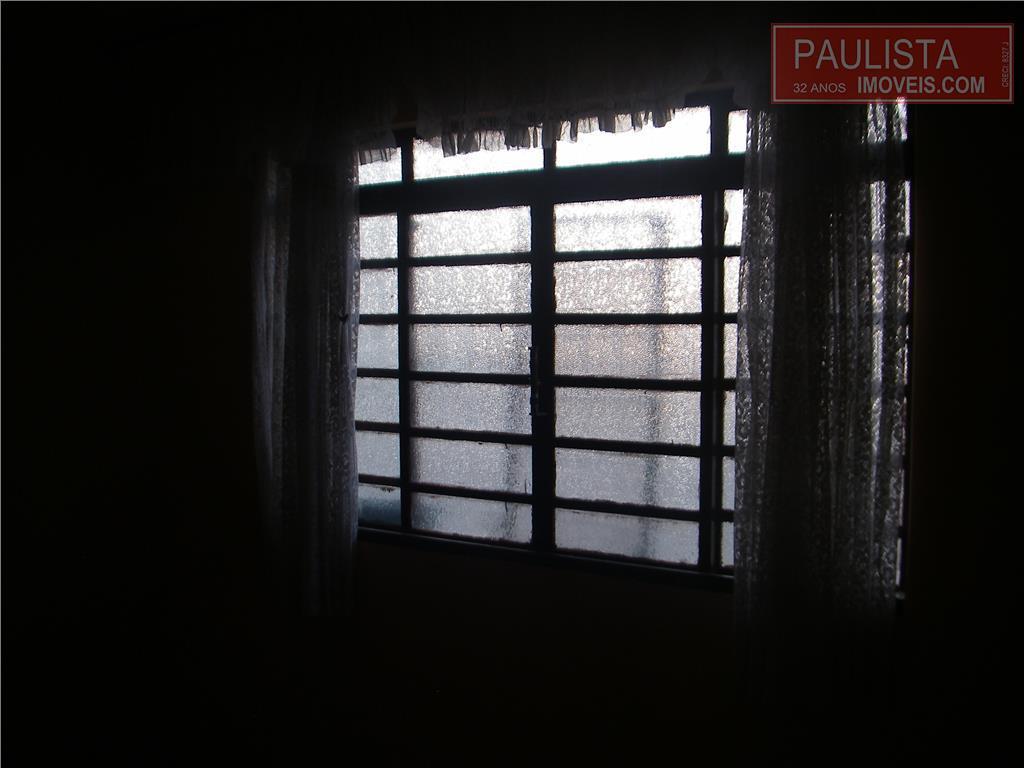 Casa 4 Dorm, Jardim Sabará, São Paulo (SO1370) - Foto 11