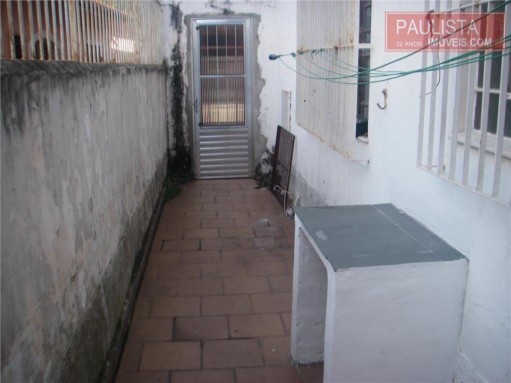 Casa 4 Dorm, Jardim Sabará, São Paulo (SO1370) - Foto 19