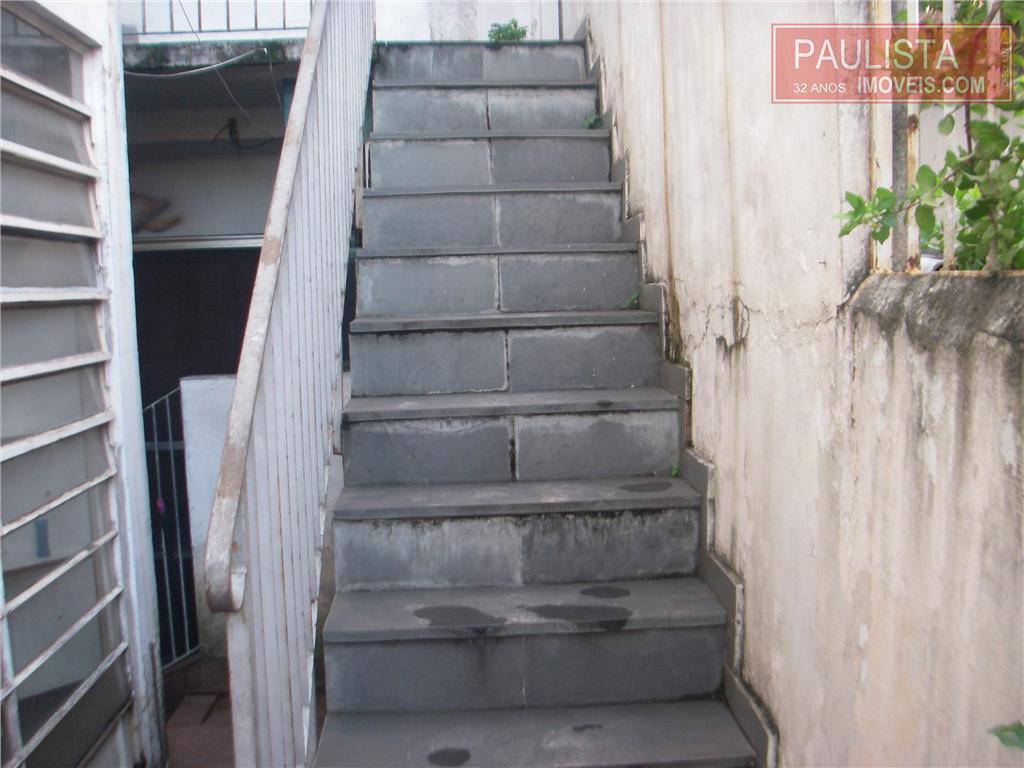 Casa 4 Dorm, Jardim Sabará, São Paulo (SO1370) - Foto 20