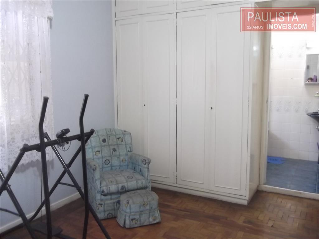Casa 3 Dorm, Jardim Brasil (zona Sul), São Paulo (SO1372) - Foto 4