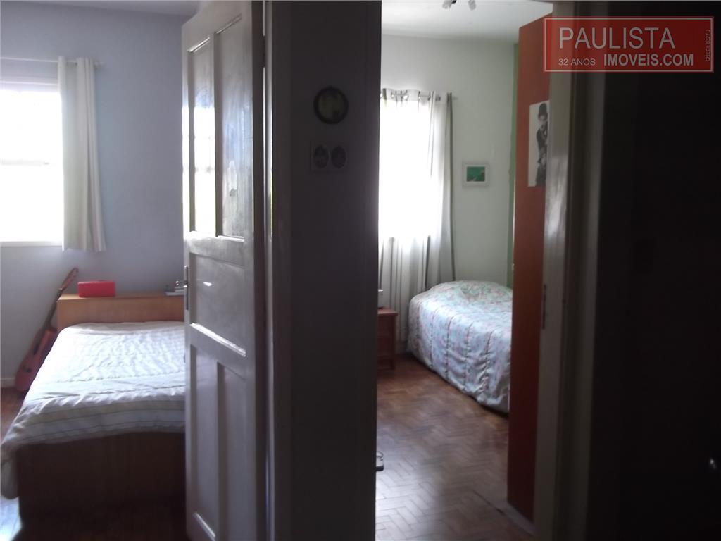 Casa 3 Dorm, Jardim Brasil (zona Sul), São Paulo (SO1372) - Foto 6