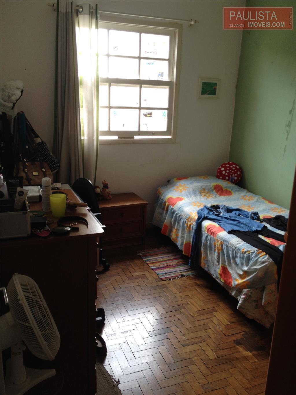 Casa 3 Dorm, Jardim Brasil (zona Sul), São Paulo (SO1372) - Foto 11