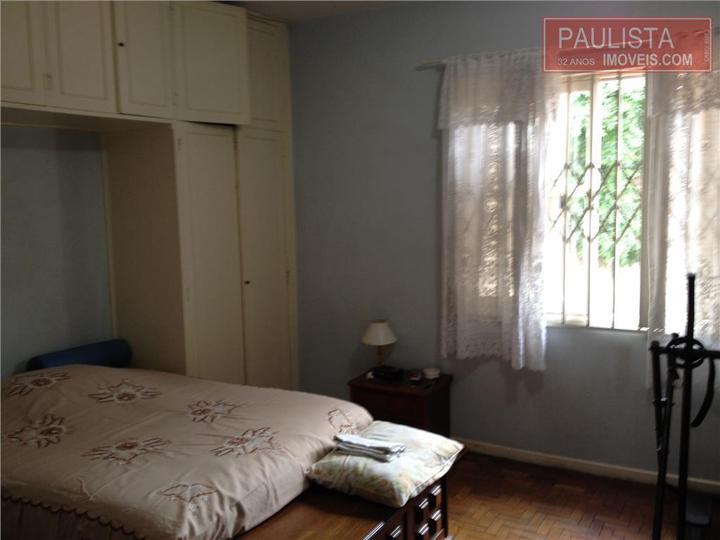 Casa 3 Dorm, Jardim Brasil (zona Sul), São Paulo (SO1372) - Foto 13