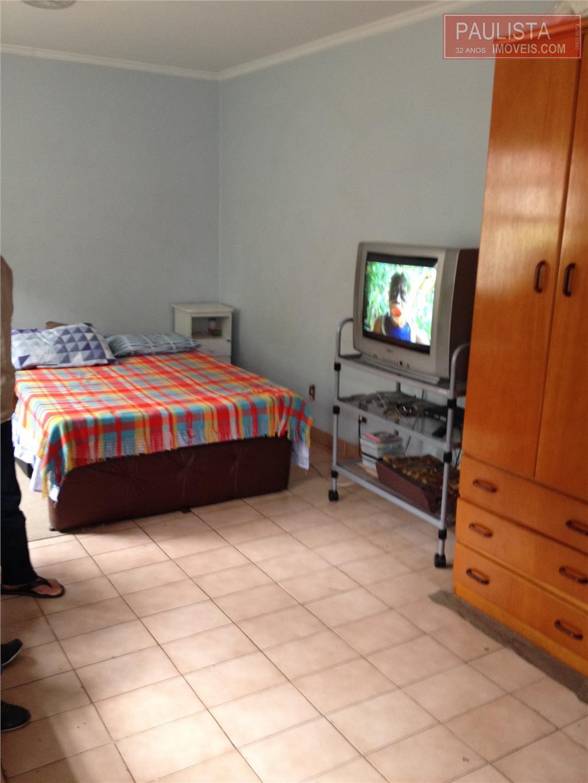 Casa 3 Dorm, Jardim Brasil (zona Sul), São Paulo (SO1372) - Foto 16