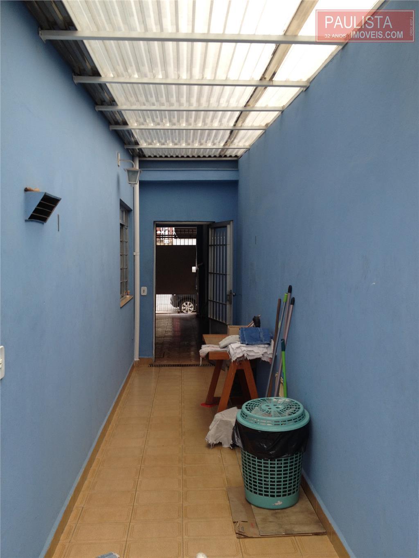 Casa 3 Dorm, Jardim Brasil (zona Sul), São Paulo (SO1372) - Foto 19