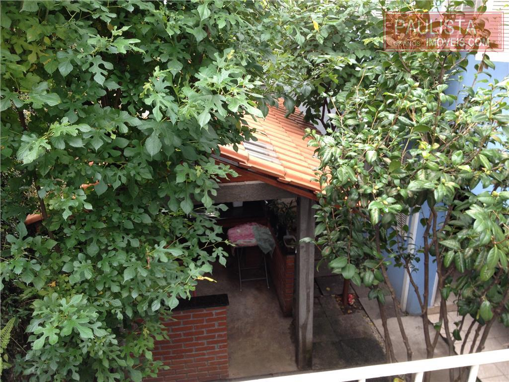 Casa 3 Dorm, Jardim Brasil (zona Sul), São Paulo (SO1372) - Foto 20