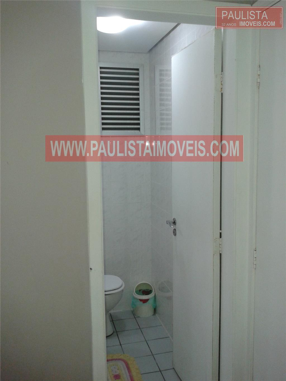 Paulista Imóveis - Apto 3 Dorm, São Paulo - Foto 17