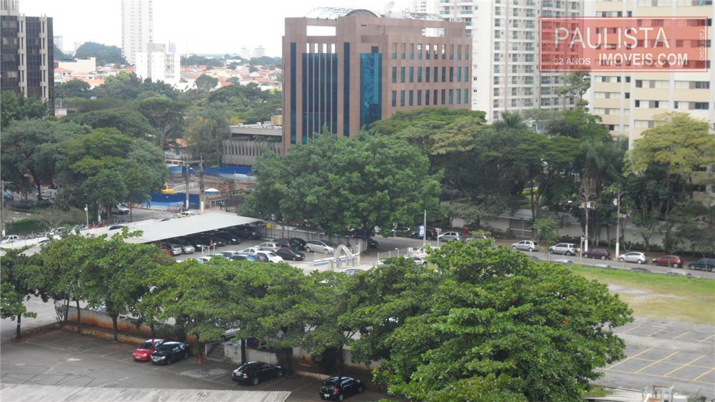 Sala, Granja Julieta, São Paulo (CJ0409) - Foto 7