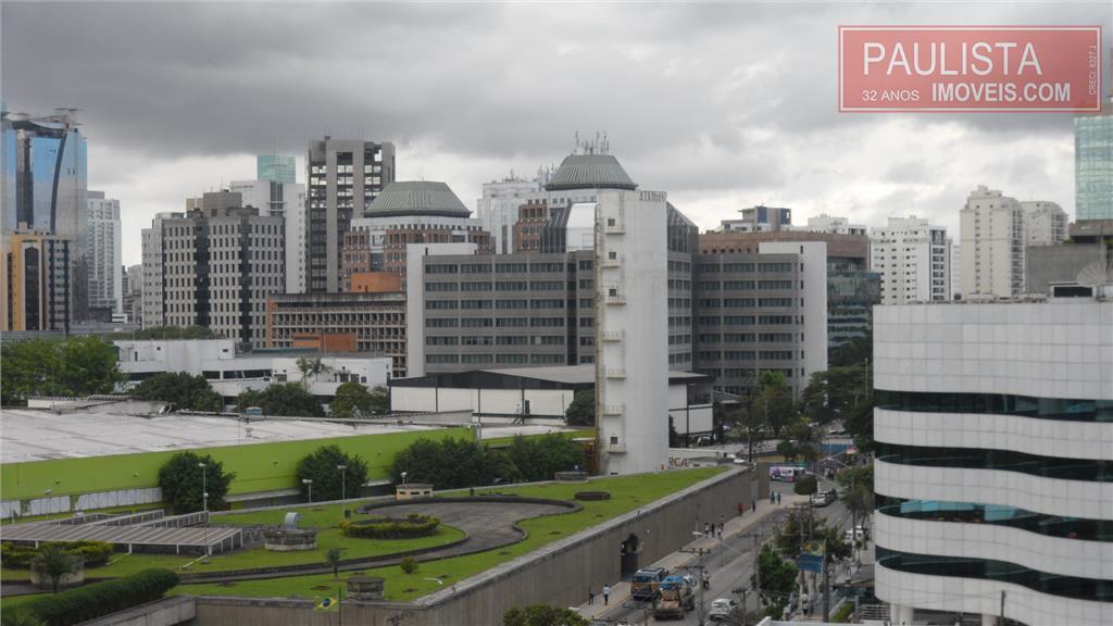 Sala, Granja Julieta, São Paulo (CJ0409) - Foto 2