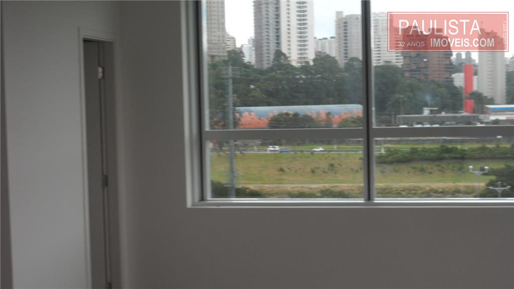 Sala, Granja Julieta, São Paulo (CJ0411) - Foto 11