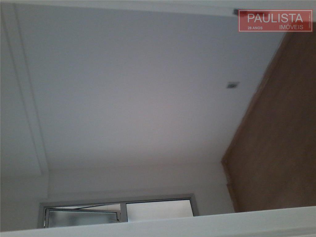 Paulista Imóveis - Apto 3 Dorm, Jardim Marajoara - Foto 12