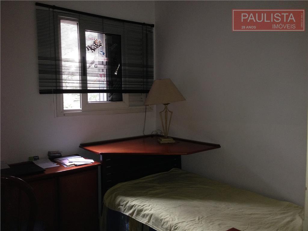 Apto 3 Dorm, Vila Olímpia, São Paulo (AP11286) - Foto 11
