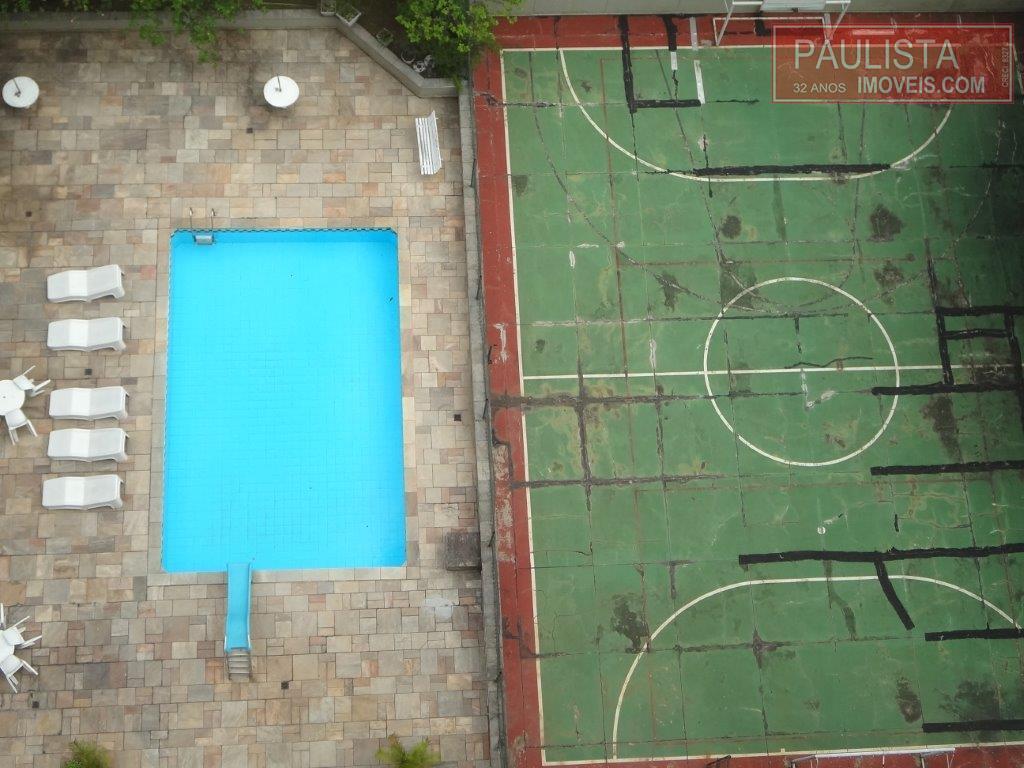 Paulista Imóveis - Apto 2 Dorm, Jardim Aeroporto - Foto 8