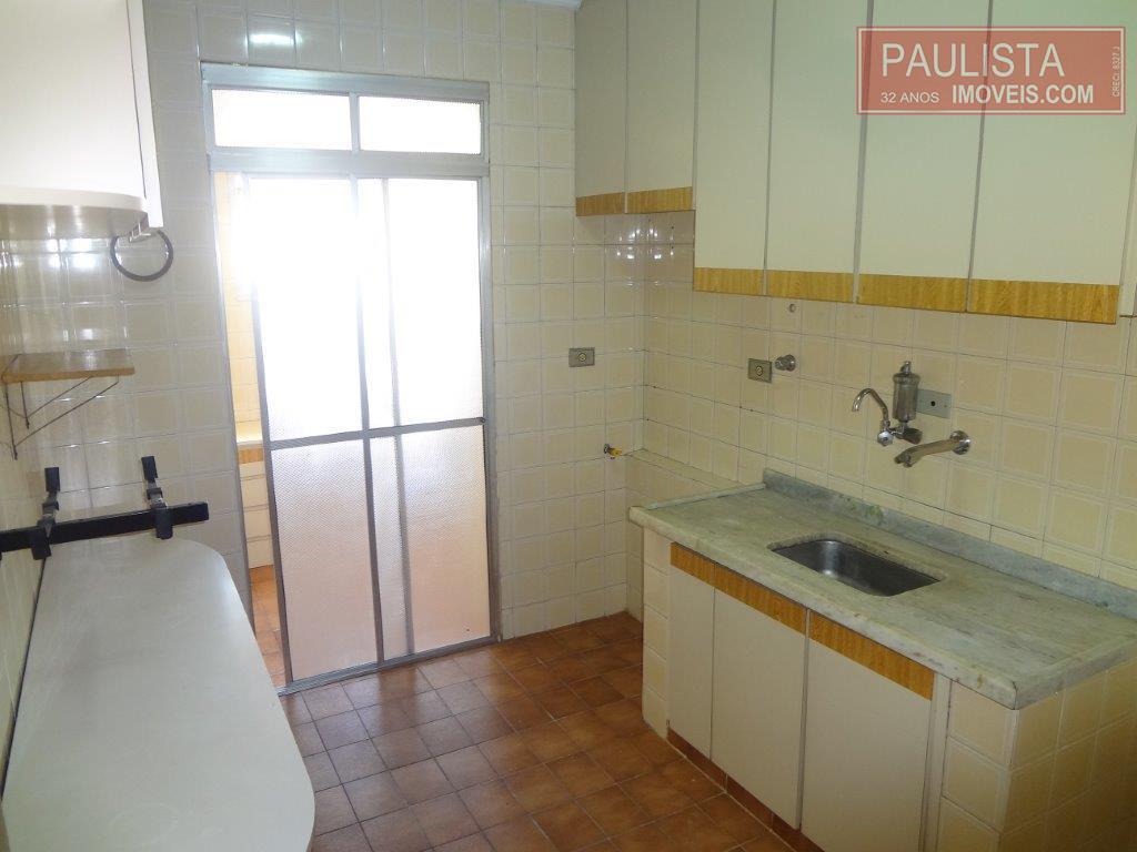 Paulista Imóveis - Apto 2 Dorm, Jardim Aeroporto - Foto 4