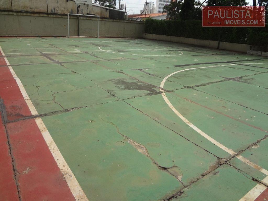 Paulista Imóveis - Apto 2 Dorm, Jardim Aeroporto - Foto 10