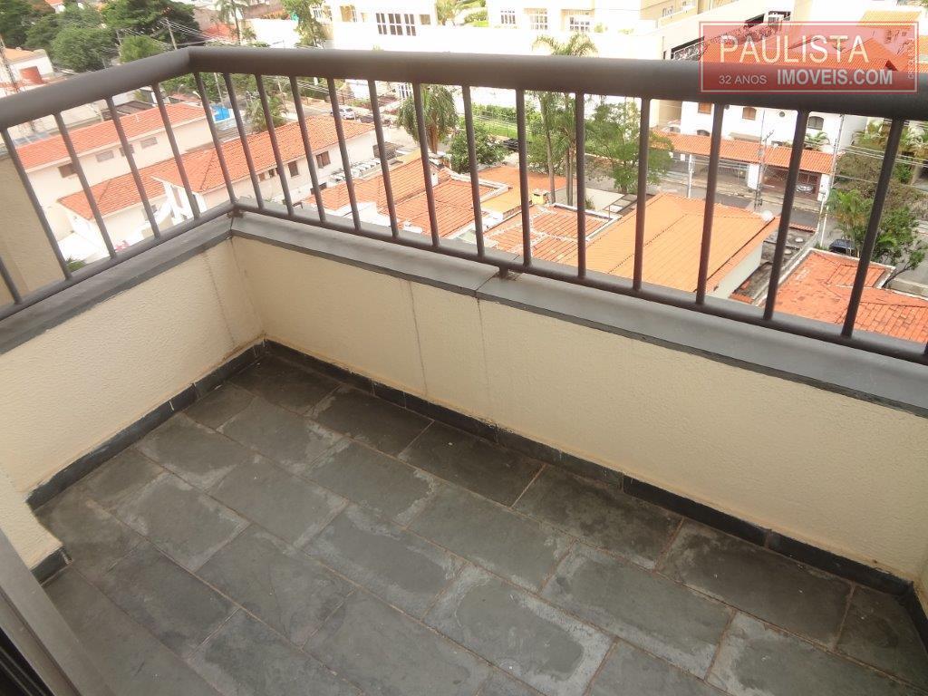 Paulista Imóveis - Apto 2 Dorm, Jardim Aeroporto - Foto 3