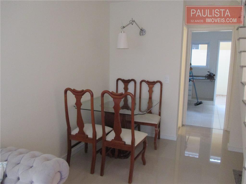Casa 2 Dorm, Pedreira, São Paulo (CA1071) - Foto 12