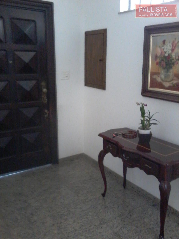 Casa 4 Dorm, Planalto Paulista, São Paulo (SO1376) - Foto 2