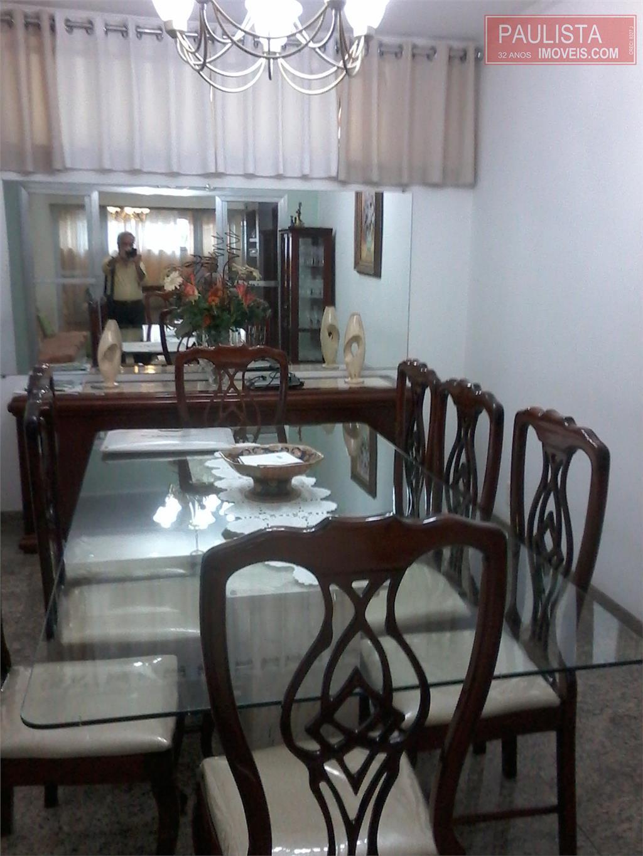 Casa 4 Dorm, Planalto Paulista, São Paulo (SO1376) - Foto 4