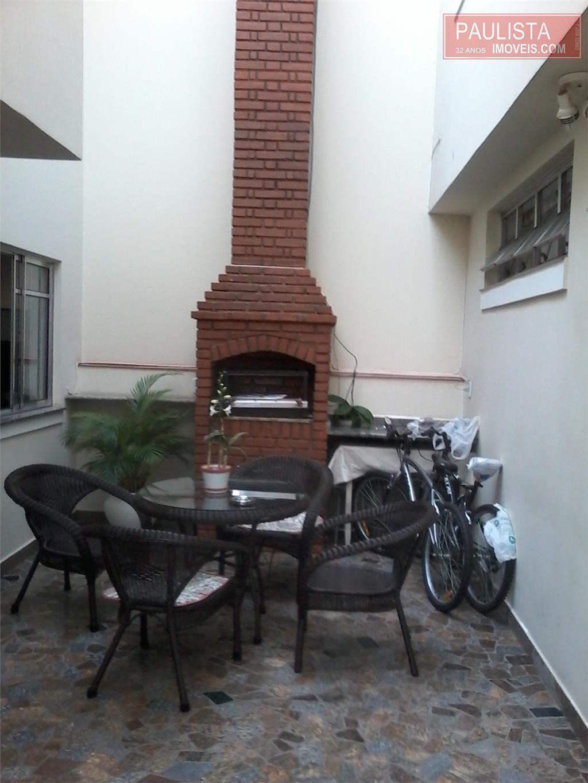 Casa 4 Dorm, Planalto Paulista, São Paulo (SO1376) - Foto 8