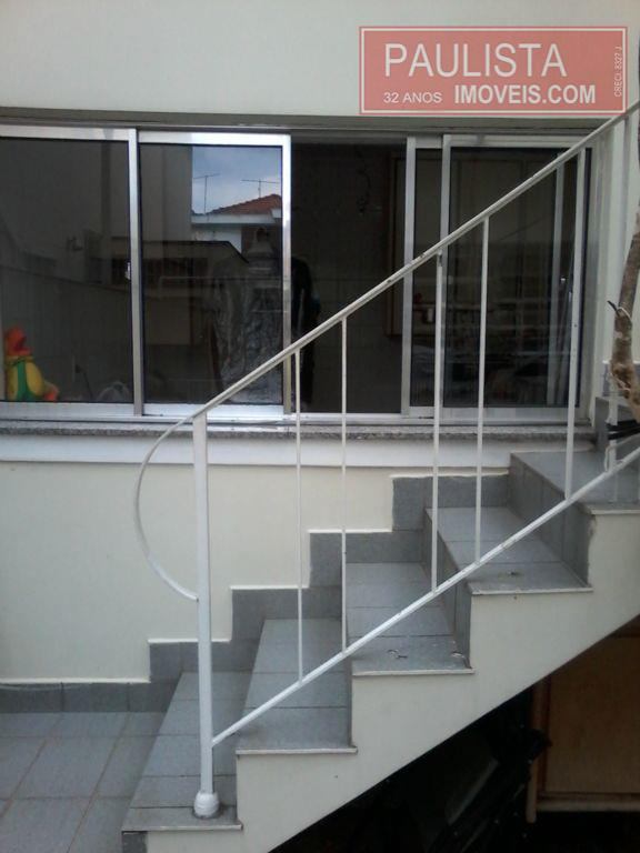 Casa 4 Dorm, Planalto Paulista, São Paulo (SO1376) - Foto 9