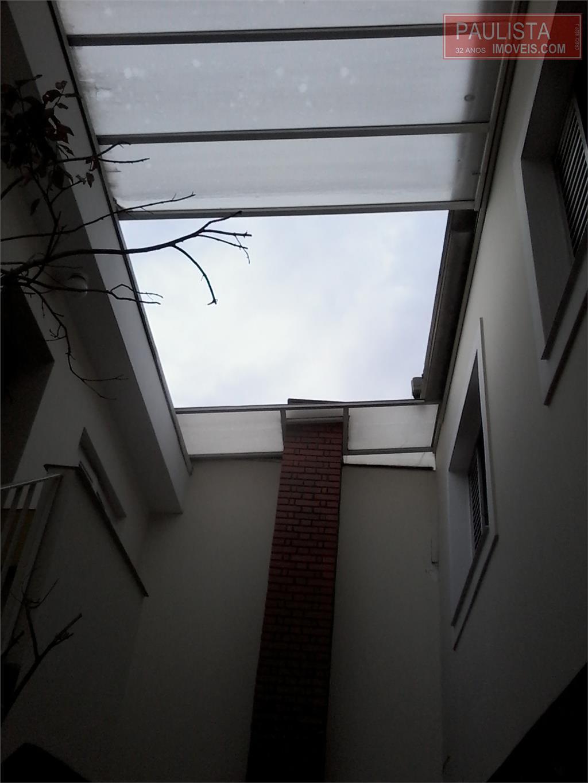 Casa 4 Dorm, Planalto Paulista, São Paulo (SO1376) - Foto 11