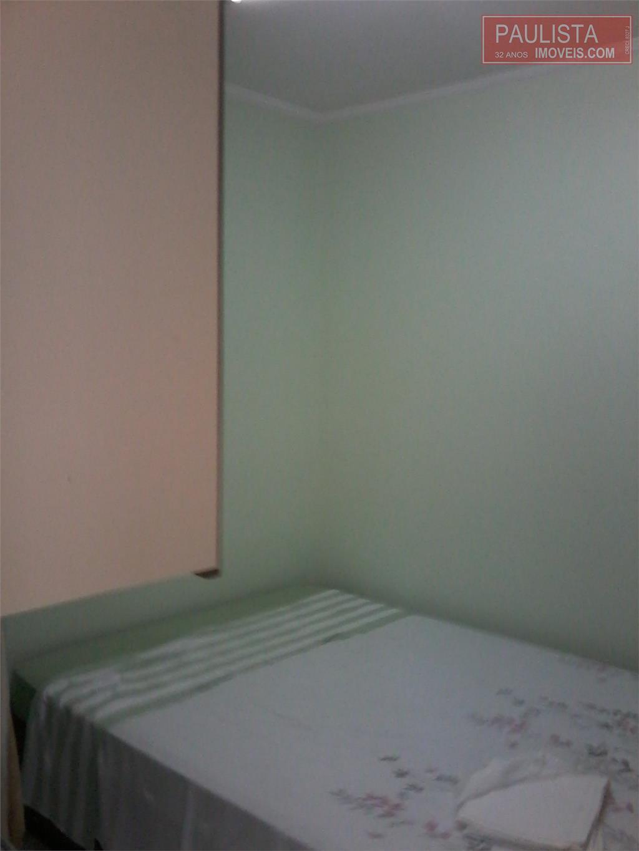 Casa 4 Dorm, Planalto Paulista, São Paulo (SO1376) - Foto 12