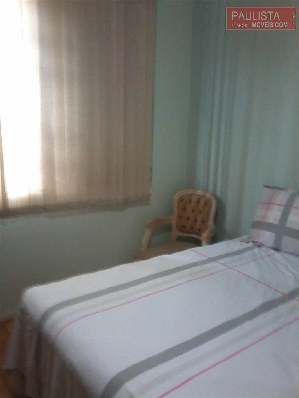 Casa 4 Dorm, Planalto Paulista, São Paulo (SO1376) - Foto 14