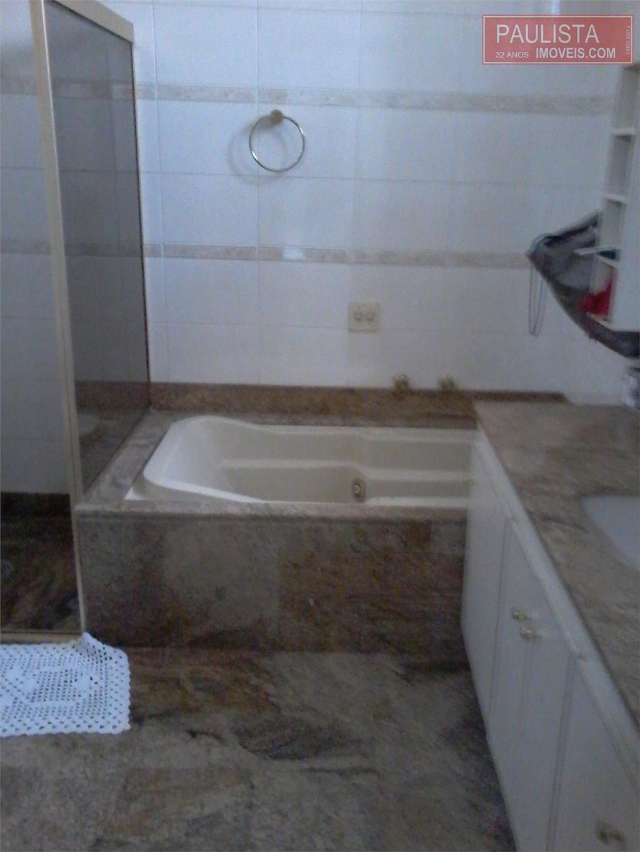 Casa 4 Dorm, Planalto Paulista, São Paulo (SO1376) - Foto 15
