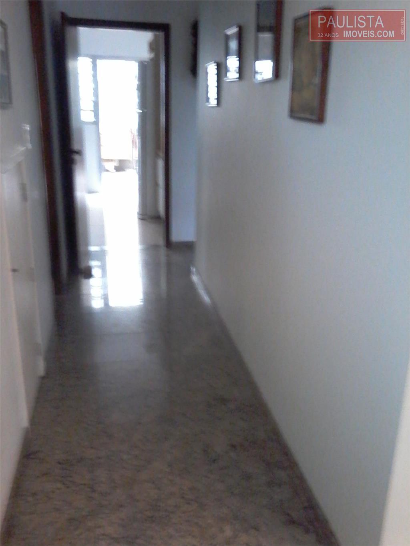 Casa 4 Dorm, Planalto Paulista, São Paulo (SO1376) - Foto 20