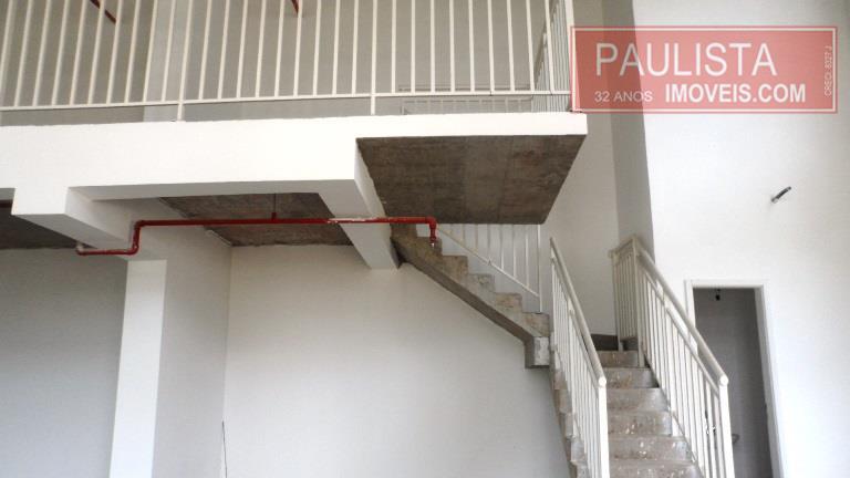 Galpão, Santo Amaro, São Paulo (LO0088) - Foto 6