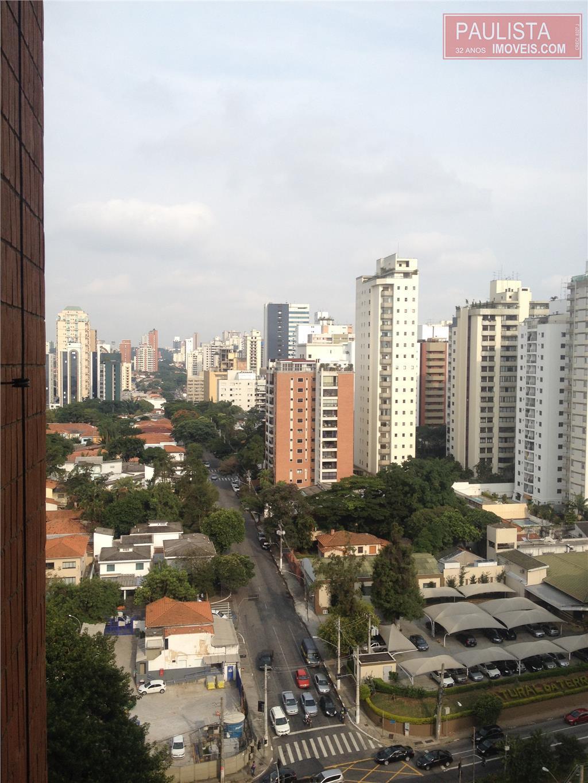 Apto 2 Dorm, Brooklin Paulista, São Paulo (AP11312) - Foto 14