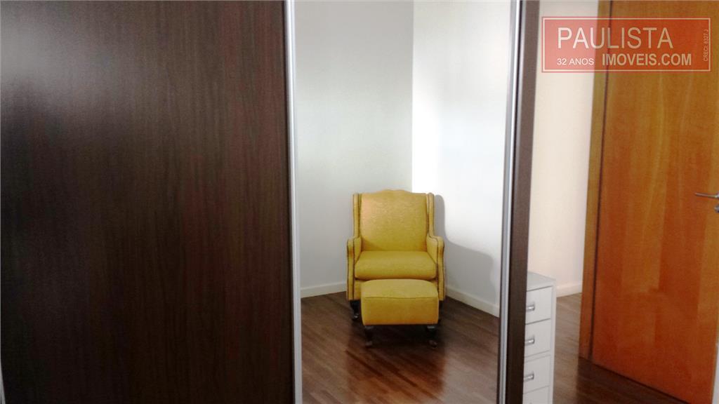 Casa 3 Dorm, Vila Cruzeiro, São Paulo (SO1378) - Foto 4