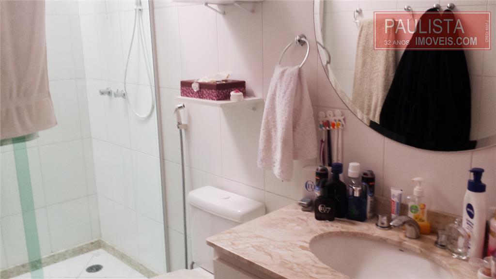 Casa 3 Dorm, Vila Cruzeiro, São Paulo (SO1378) - Foto 7