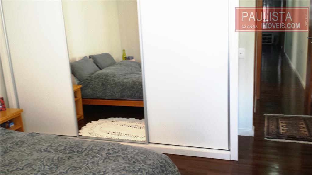 Casa 3 Dorm, Vila Cruzeiro, São Paulo (SO1378) - Foto 8