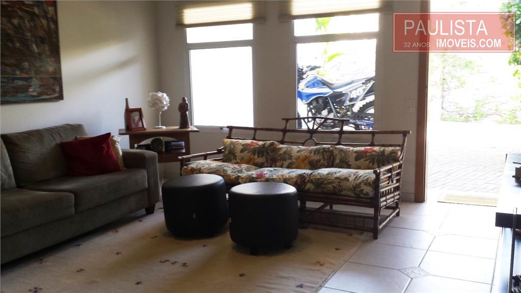 Casa 3 Dorm, Vila Cruzeiro, São Paulo (SO1378)