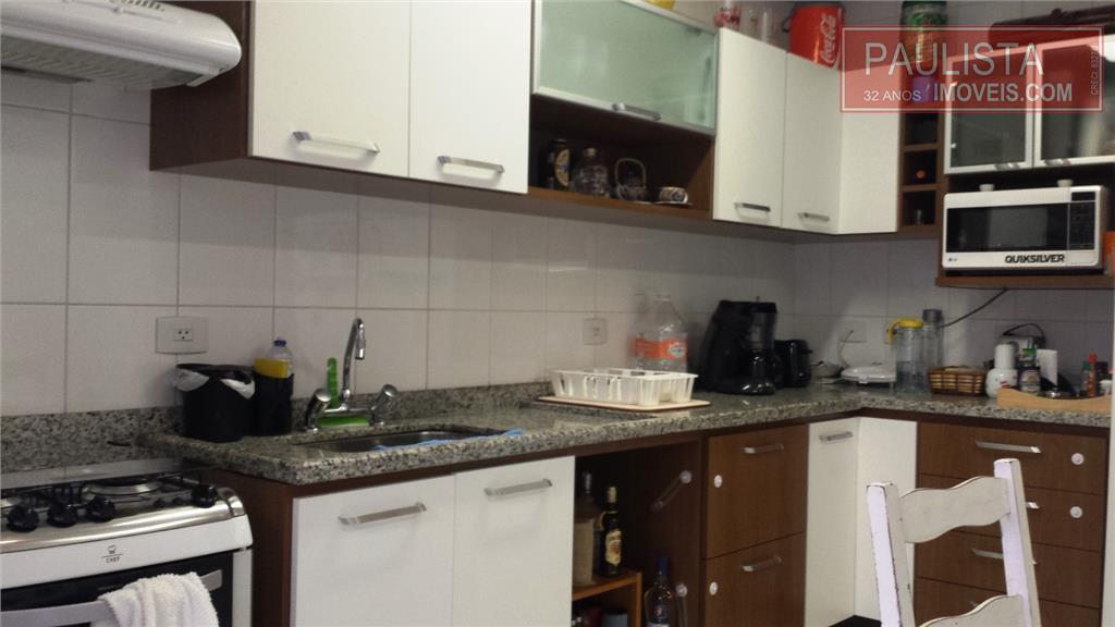 Casa 3 Dorm, Vila Cruzeiro, São Paulo (SO1378) - Foto 17