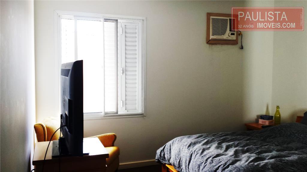 Casa 3 Dorm, Vila Cruzeiro, São Paulo (SO1378) - Foto 18