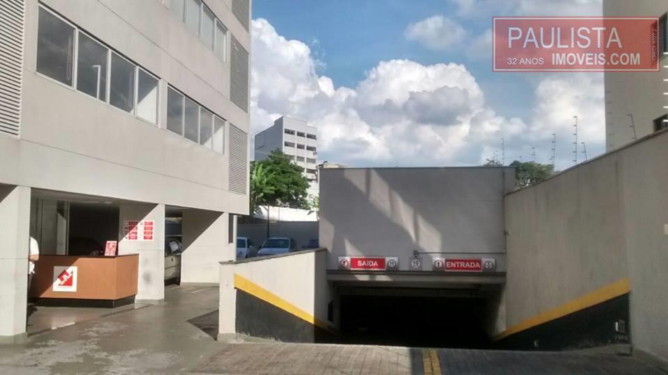 Sala, Jabaquara, São Paulo (SA0874) - Foto 3