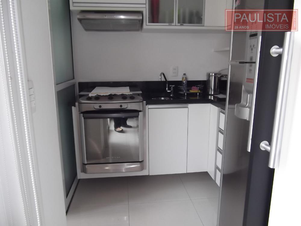 Loft 1 Dorm, Vila Andrade, São Paulo (LF0039) - Foto 10