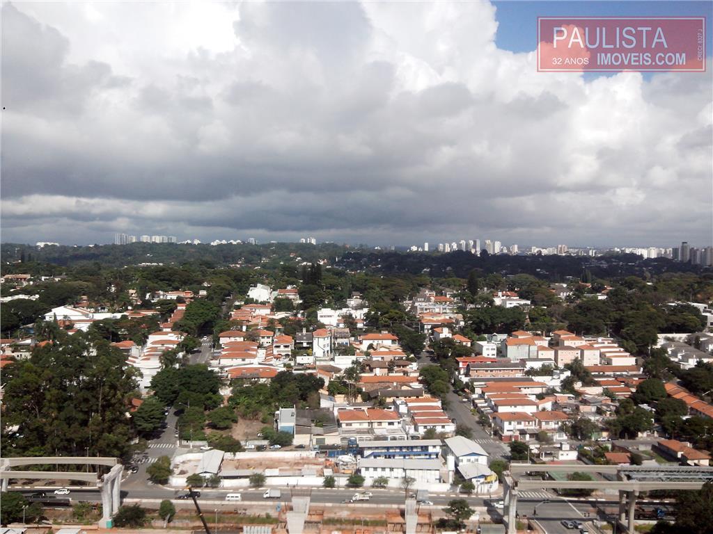Apto 3 Dorm, Campo Belo, São Paulo (AP11378) - Foto 4