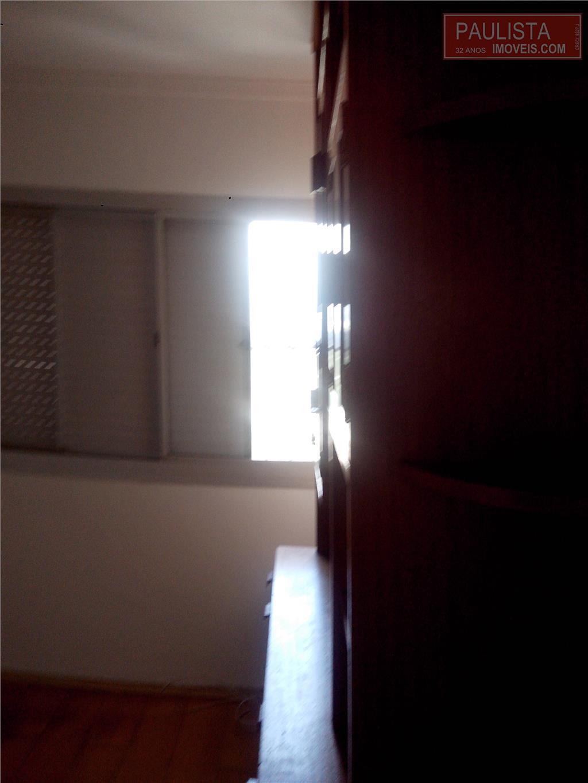 Apto 3 Dorm, Campo Belo, São Paulo (AP11378) - Foto 10