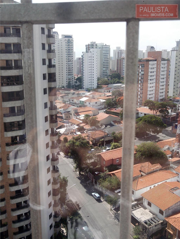 Apto 3 Dorm, Campo Belo, São Paulo (AP11378) - Foto 14