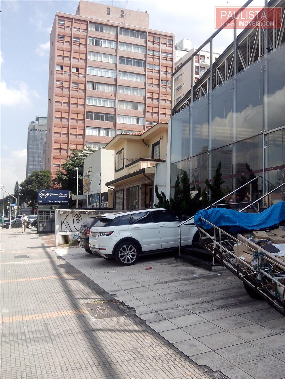 Apto 3 Dorm, Campo Belo, São Paulo (AP11378) - Foto 18