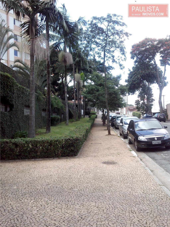 Apto 3 Dorm, Campo Belo, São Paulo (AP11378) - Foto 20