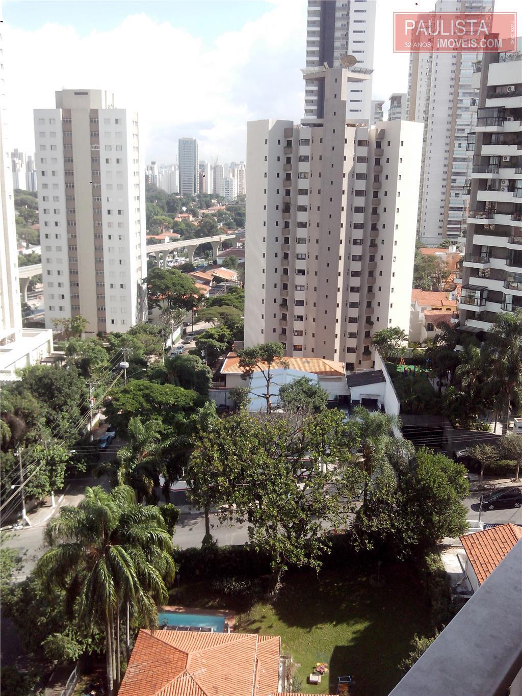 Apto 3 Dorm, Campo Belo, São Paulo (AP11264) - Foto 6