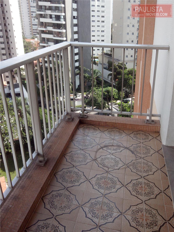 Apto 3 Dorm, Campo Belo, São Paulo (AP11264) - Foto 7