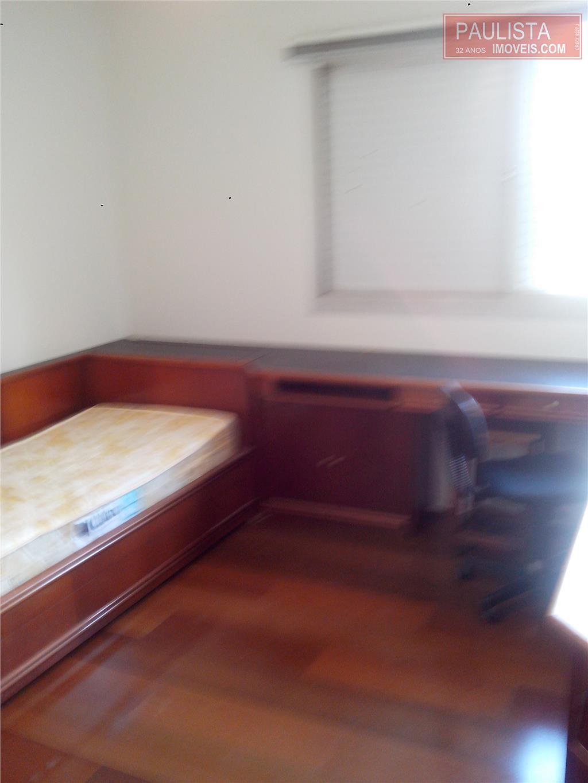 Apto 3 Dorm, Campo Belo, São Paulo (AP11264) - Foto 10