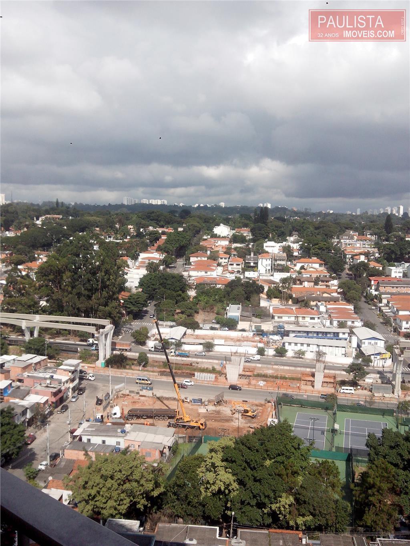 Apto 3 Dorm, Campo Belo, São Paulo (AP11264) - Foto 17